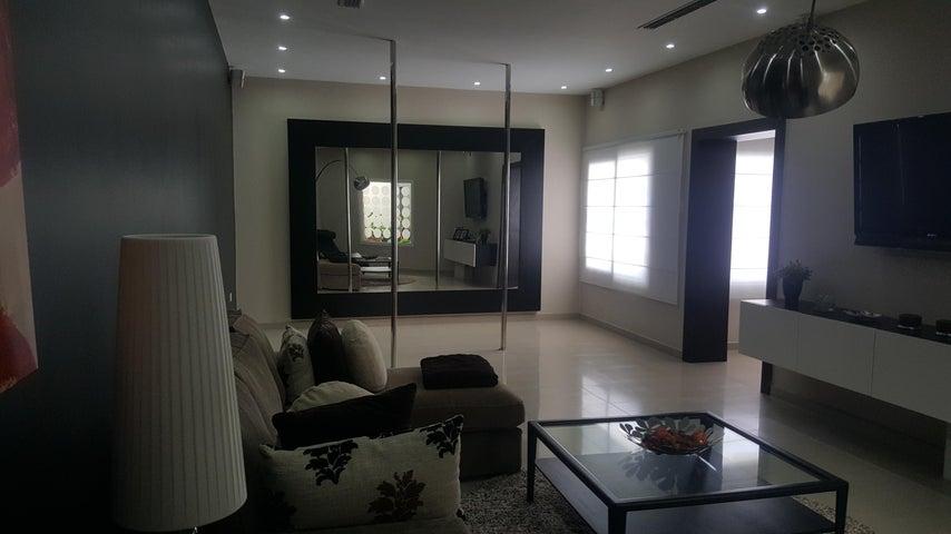 Casa Zulia>Ciudad Ojeda>Tamare - Venta:105.000 Precio Referencial - codigo: 20-4250