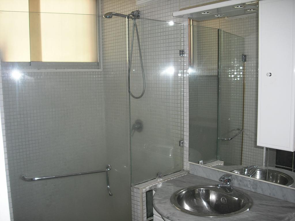 Apartamento Distrito Metropolitano>Caracas>Colinas de La California - Venta:45.000 Precio Referencial - codigo: 20-4244