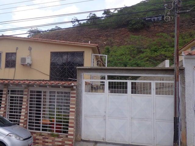 Casa Aragua>El Consejo>Terrazas de la Hacienda - Venta:13.500 Precio Referencial - codigo: 20-4246