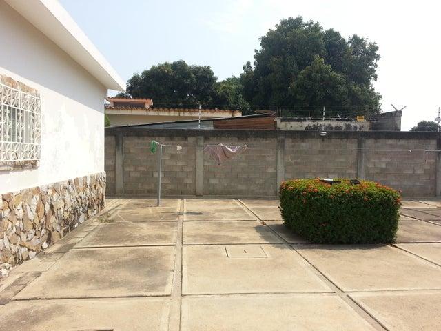 Casa Zulia>Ciudad Ojeda>Plaza Alonso - Venta:120.000 Precio Referencial - codigo: 20-4253