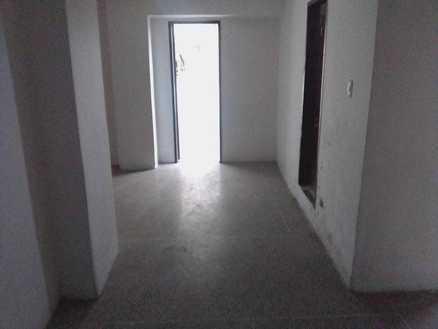 Apartamento Distrito Metropolitano>Caracas>El Conde - Venta:14.500 Precio Referencial - codigo: 20-4251