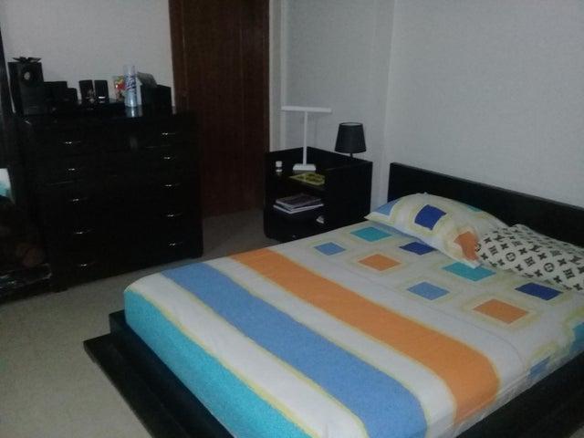 Casa Zulia>Ciudad Ojeda>La 'L' - Alquiler:250 Precio Referencial - codigo: 20-4277