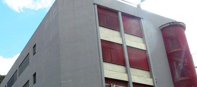 Galpon - Deposito Distrito Metropolitano>Caracas>Palo Verde - Alquiler:400 Precio Referencial - codigo: 20-4284