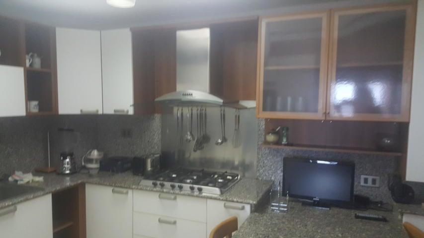 Apartamento Zulia>Ciudad Ojeda>Centro - Alquiler:500 Precio Referencial - codigo: 20-4391