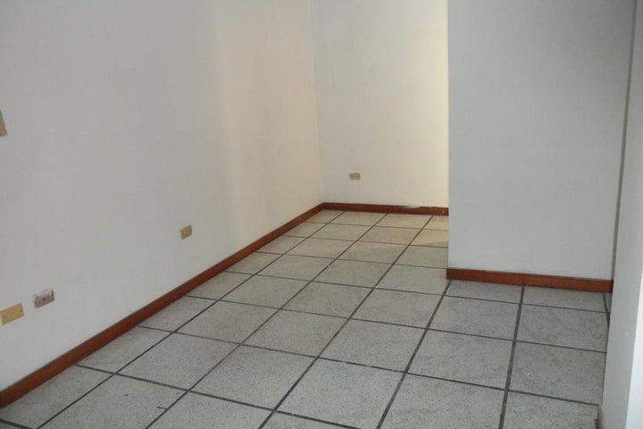 Galpon - Deposito Distrito Metropolitano>Caracas>Palo Verde - Alquiler:500 Precio Referencial - codigo: 20-4420