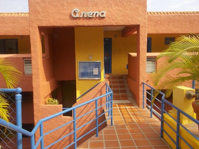 Apartamento Vargas>Parroquia Carayaca>Sector Las Salinas - Venta:18.000 Precio Referencial - codigo: 20-4422
