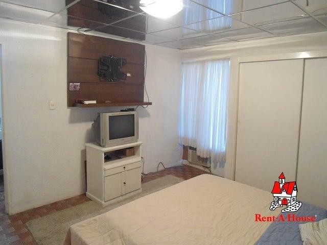 Apartamento Aragua>Maracay>Andres Bello - Venta:29.990 Precio Referencial - codigo: 20-4423