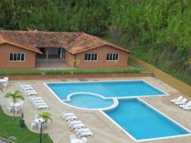 Apartamento Distrito Metropolitano>Caracas>Colinas de La Tahona - Venta:85.000 Precio Referencial - codigo: 20-4427