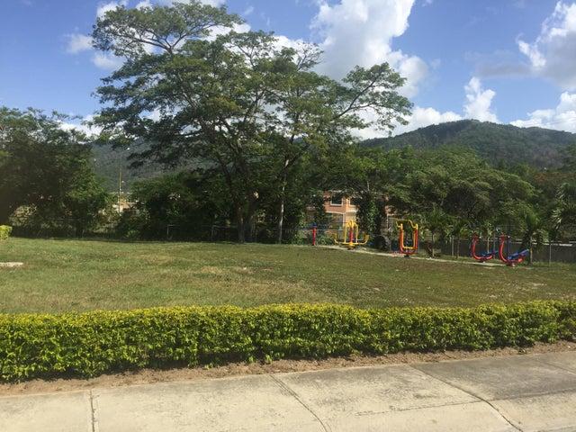 Casa Miranda>Guatire>Villa Heroica - Venta:19.000 Precio Referencial - codigo: 20-4430