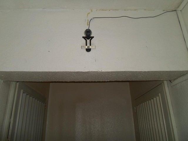 Apartamento Miranda>Los Teques>El Encanto - Venta:14.000 Precio Referencial - codigo: 20-4437