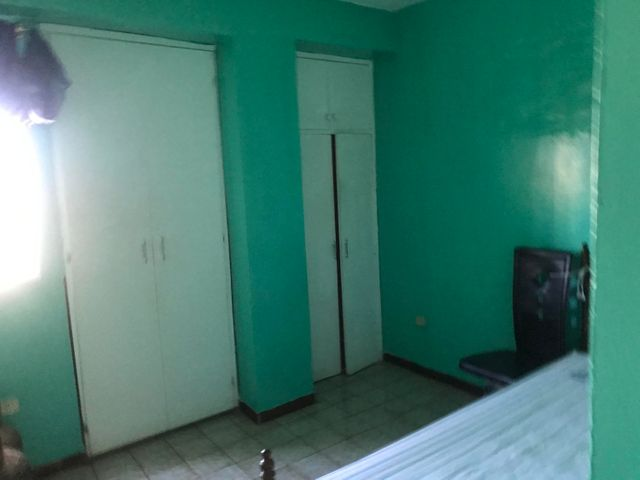 Apartamento Falcon>Punto Fijo>Santa Fe - Venta:9.000 Precio Referencial - codigo: 20-4438