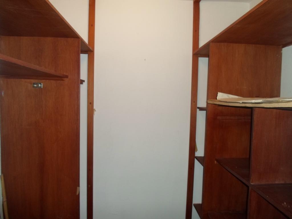 Apartamento Distrito Metropolitano>Caracas>La Alameda - Venta:700.000 Precio Referencial - codigo: 20-4440