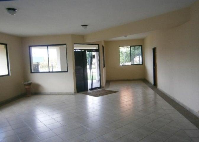 Apartamento Carabobo>Municipio Naguanagua>Manongo - Venta:22.500 Precio Referencial - codigo: 20-4425