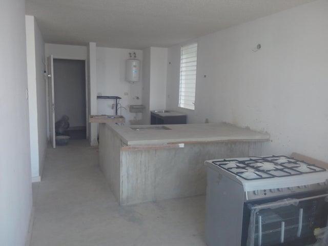 Apartamento Distrito Metropolitano>Caracas>El Encantado - Venta:24.990 Precio Referencial - codigo: 20-4445