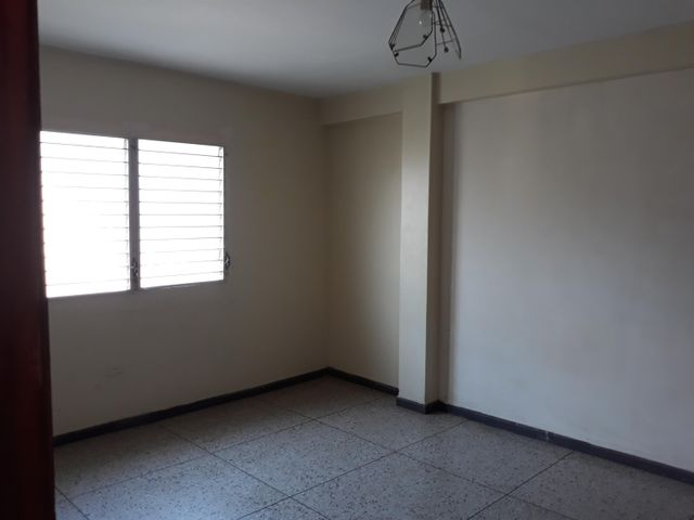 Apartamento Zulia>Ciudad Ojeda>Calle Merida - Alquiler:150 Precio Referencial - codigo: 20-4550