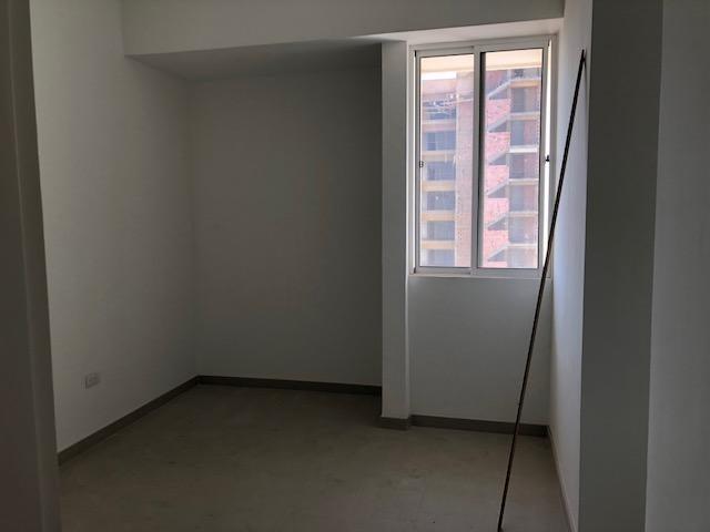 Apartamento Zulia>Maracaibo>Valle Frio - Venta:28.000 Precio Referencial - codigo: 20-4578