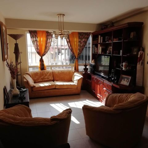 Apartamento Merida>Merida>La Hechicera - Venta:30.000 Precio Referencial - codigo: 20-4743
