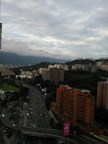 Apartamento Distrito Metropolitano>Caracas>Santa Fe Norte - Venta:107.000 Precio Referencial - codigo: 20-4780