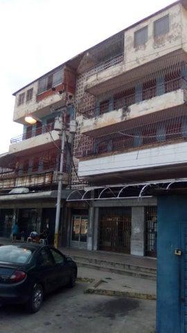 Local Comercial Anzoategui>Puerto La Cruz>Puerto La Cruz - Alquiler:250 Precio Referencial - codigo: 20-4798