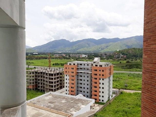 Apartamento Carabobo>Municipio Naguanagua>Manantial - Venta:20.000 Precio Referencial - codigo: 20-4817
