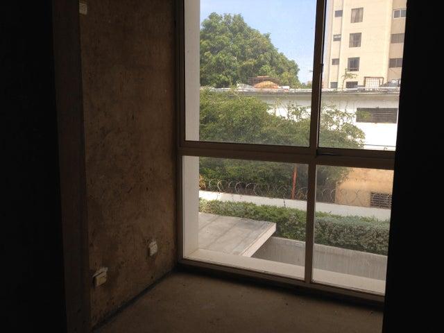 Apartamento Zulia>Maracaibo>Bellas Artes - Venta:150.000 Precio Referencial - codigo: 20-4816