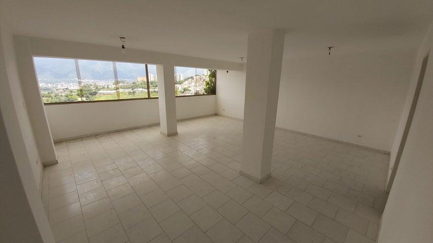 Apartamento Distrito Metropolitano>Caracas>Lomas de La Trinidad - Venta:100.000 Precio Referencial - codigo: 20-4828
