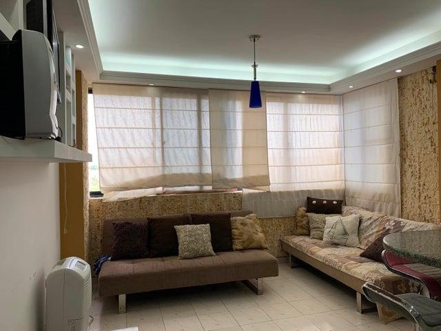 Apartamento Falcon>Tucacas>Tucacas - Venta:20.000 Precio Referencial - codigo: 20-4825