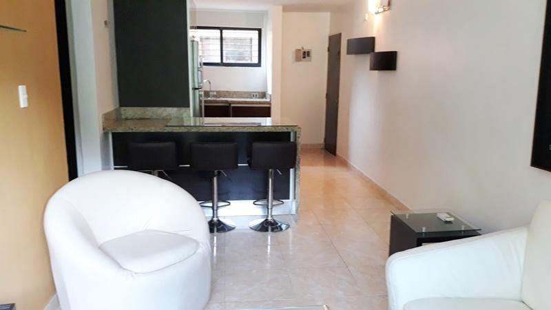 Apartamento Carabobo>Municipio Naguanagua>Piedra Pintada - Venta:22.000 Precio Referencial - codigo: 20-4832