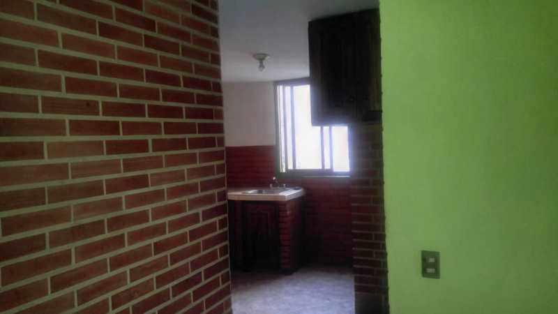 Apartamento Carabobo>Municipio Naguanagua>Casco Central - Venta:10.600 Precio Referencial - codigo: 20-4847