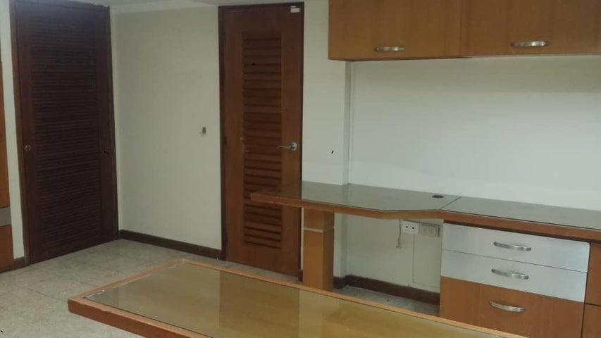 Oficina Zulia>Maracaibo>Santa Rita - Venta:50.000 Precio Referencial - codigo: 20-4850