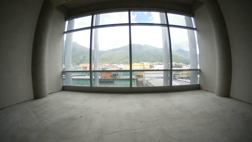 Oficina Distrito Metropolitano>Caracas>Boleita Norte - Venta:67.600 Precio Referencial - codigo: 20-4859