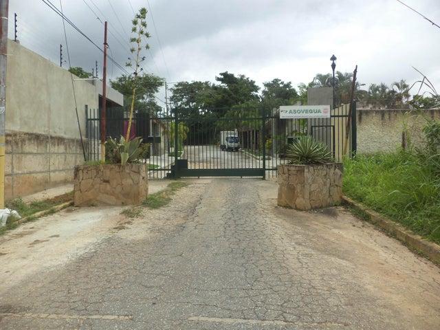 Terreno Carabobo>Valencia>Colinas de Guataparo - Venta:20.000 Precio Referencial - codigo: 20-4865