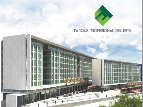 Oficina Distrito Metropolitano>Caracas>Boleita Norte - Venta:61.100 Precio Referencial - codigo: 20-4863