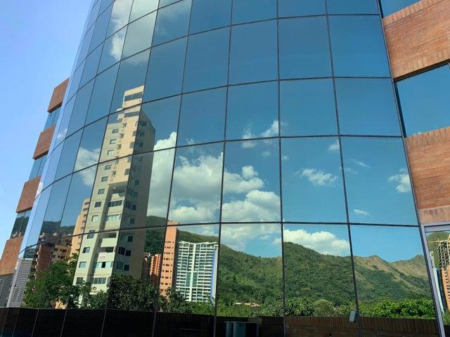 Oficina Carabobo>Valencia>La Trigaleña - Alquiler:700 Precio Referencial - codigo: 20-4864