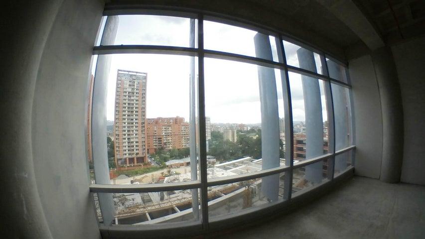 Oficina Distrito Metropolitano>Caracas>Boleita Norte - Venta:61.100 Precio Referencial - codigo: 20-4866