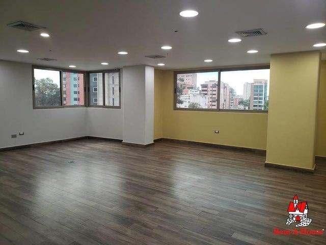 Local Comercial Aragua>Maracay>La Arboleda - Venta:67.500 Precio Referencial - codigo: 20-4876