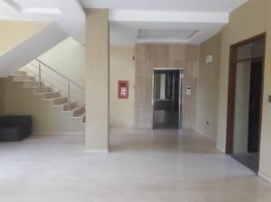 Apartamento Zulia>Maracaibo>Valle Frio - Alquiler:220 Precio Referencial - codigo: 20-4877