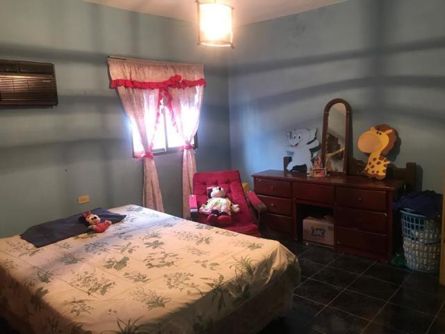 Casa Falcon>Punto Fijo>Puerta Maraven - Venta:17.000 Precio Referencial - codigo: 20-4885