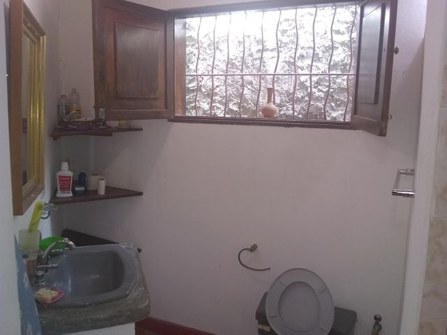 Casa Distrito Metropolitano>Caracas>El Hatillo - Venta:100.000 Precio Referencial - codigo: 20-5059