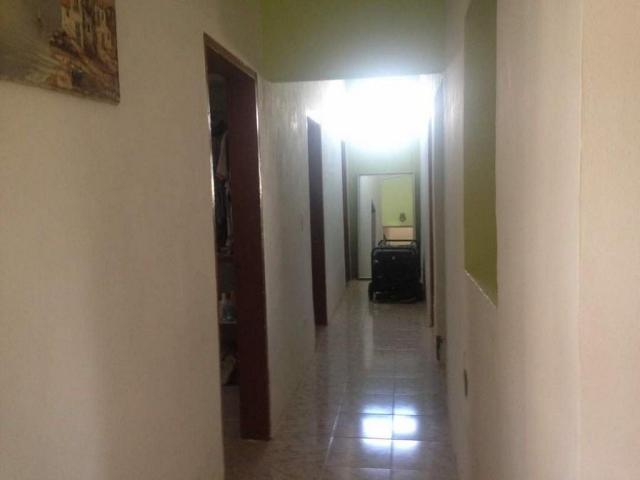 Casa Falcon>Adicora>Adicora - Venta:19.000 Precio Referencial - codigo: 20-4916