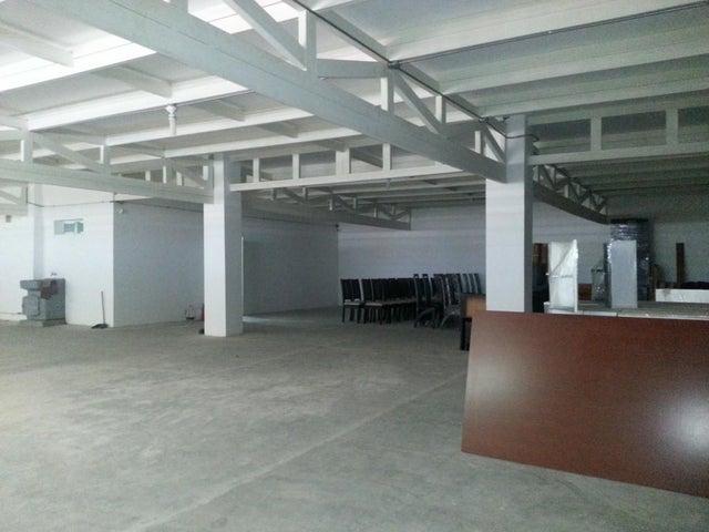 Local Comercial Zulia>Maracaibo>La Limpia - Venta:150.000 Precio Referencial - codigo: 20-5133