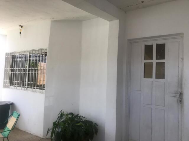 Casa Falcon>Punto Fijo>Puerta Maraven - Venta:28.000 Precio Referencial - codigo: 20-5142