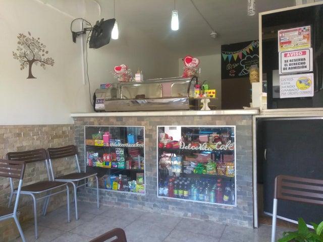 Casa Lara>Barquisimeto>Parroquia Concepcion - Venta:30.000 Precio Referencial - codigo: 20-5300