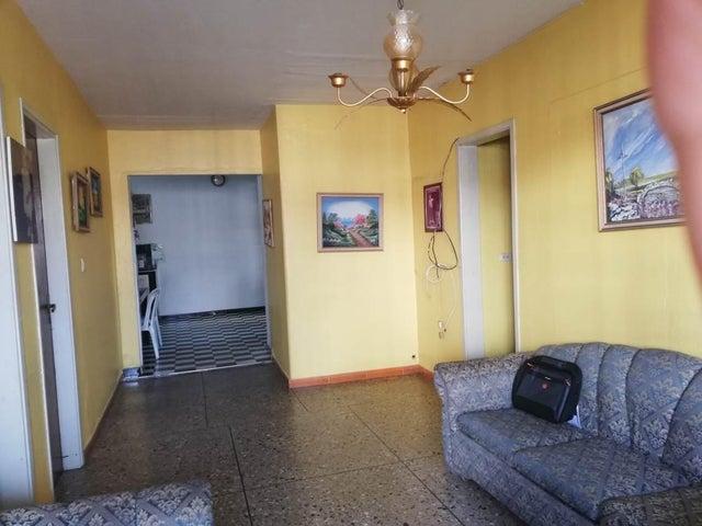 Casa Lara>Barquisimeto>Parroquia Concepcion - Venta:25.000 Precio Referencial - codigo: 20-5336