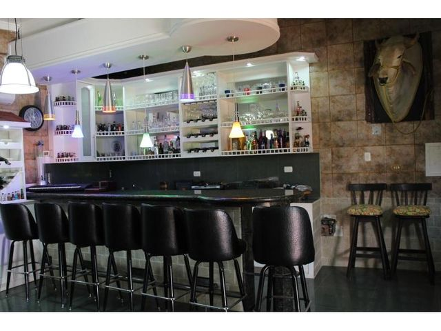 Casa Sucre>Carupano>El Mangle - Venta:350.000 Precio Referencial - codigo: 20-5354