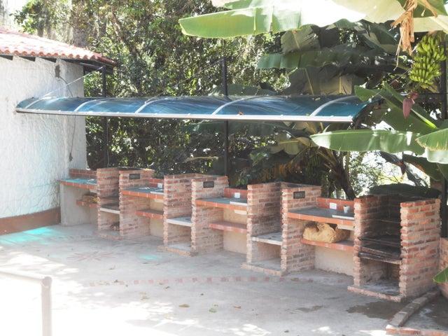 Local Comercial Merida>Merida>Jaji - Venta:1.000.000 Precio Referencial - codigo: 20-5693