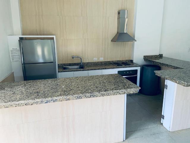 Apartamento Distrito Metropolitano>Caracas>Colinas de Valle Arriba - Venta:590.000 Precio Referencial - codigo: 20-8977