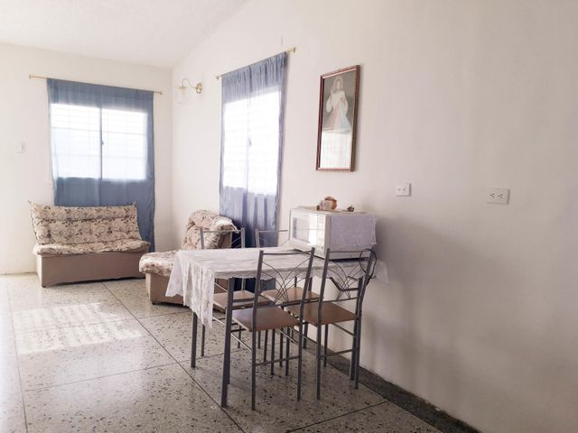 Casa Falcon>Coro>Intercomunal Coro La Vela - Venta:8.500 Precio Referencial - codigo: 20-5924