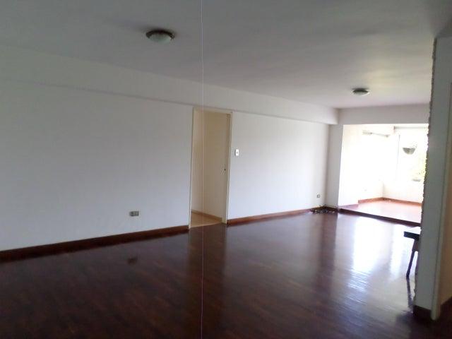 Apartamento Distrito Metropolitano>Caracas>La Tahona - Venta:85.000 Precio Referencial - codigo: 20-6046