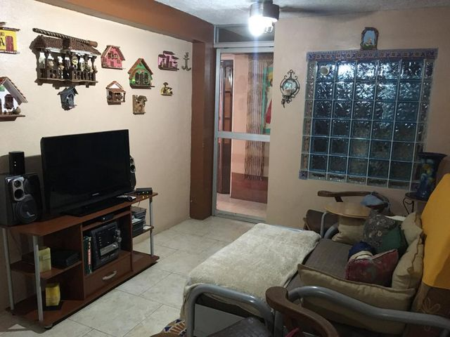 Casa Miranda>Charallave>Mata Linda - Venta:40.000 Precio Referencial - codigo: 20-6092
